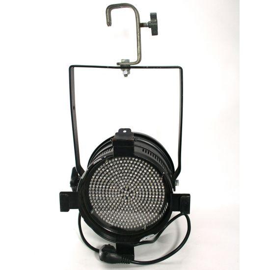 Used | LED Par 64 RGB - Black