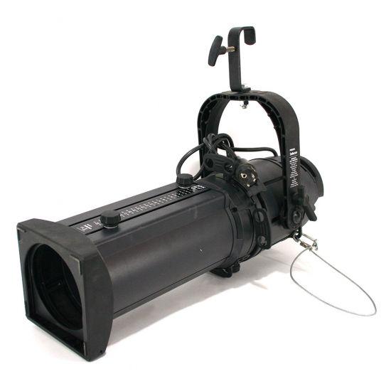 Used | Philips - Selecon SPX 800W/ 15-35º