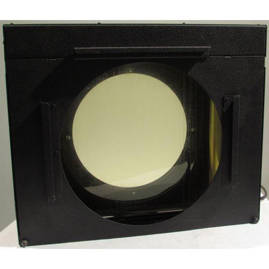 Used | Wybron - Scroller CXI 12inch