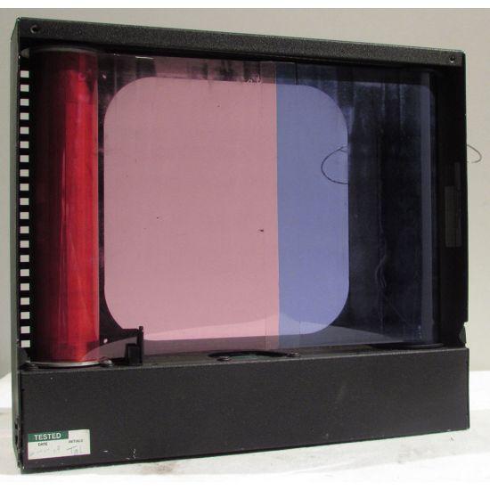 Used | Wybron - Scroller Coloram I - 7.5inch (12ch.)