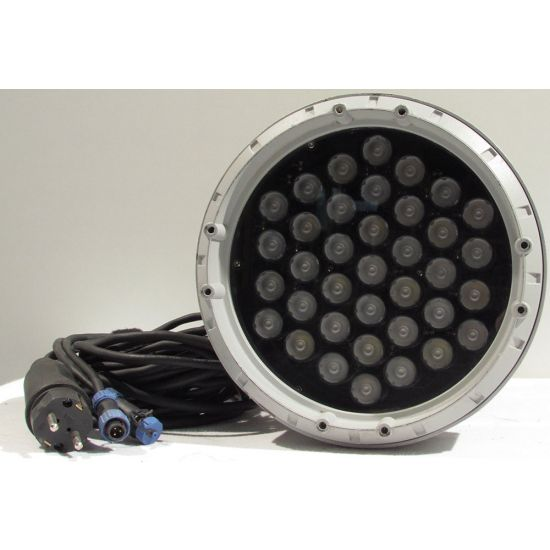 Used | CLS - Miriam RGB LED (35 deg)