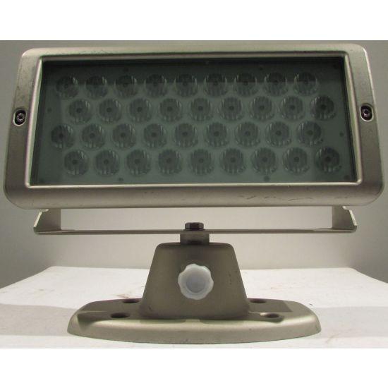 Used   CLS - City Light RGB Wallwasher IP-68
