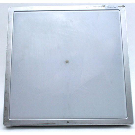 Used   CLS - Atmosphere LED Panel RGB