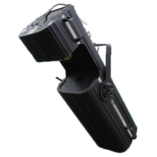 Used | Martin - Roboscan Pro 1220
