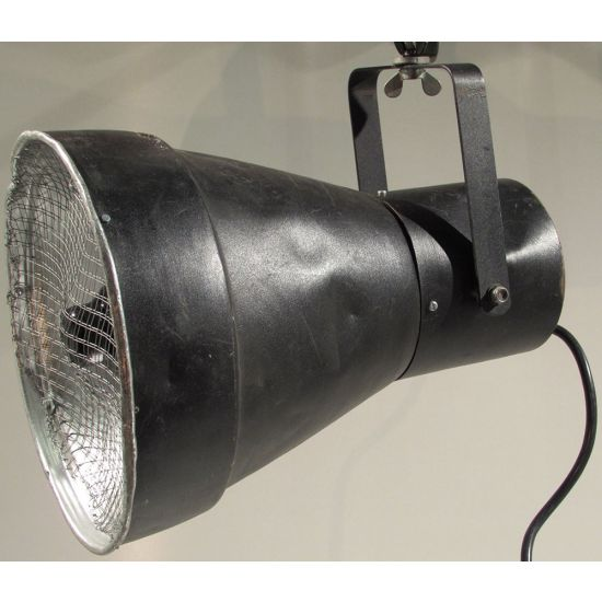 Used | Blacklight Spot 400W