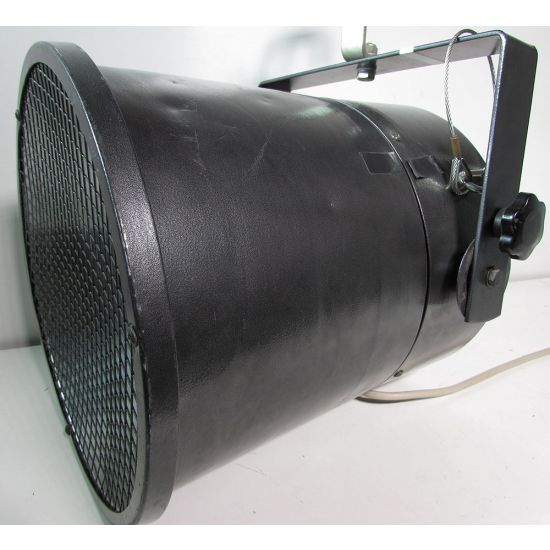 Used | Blacklight Spot 400W V2