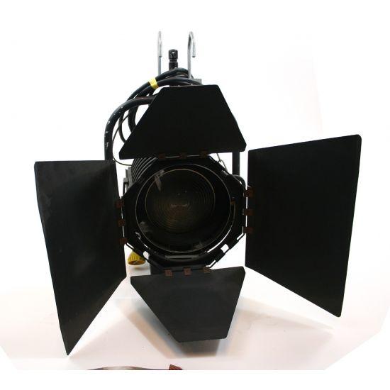 Used   Sachtler - 2000W Fresnel