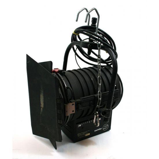 Used | Sachtler - 2000W Fresnel