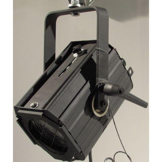 Used | ADB - Fresnel F51 18-65 gr 500W