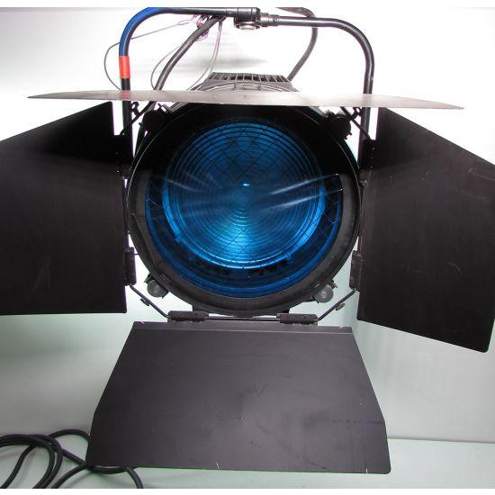 Used | Strand - Pollux 5000W Fresnel PO