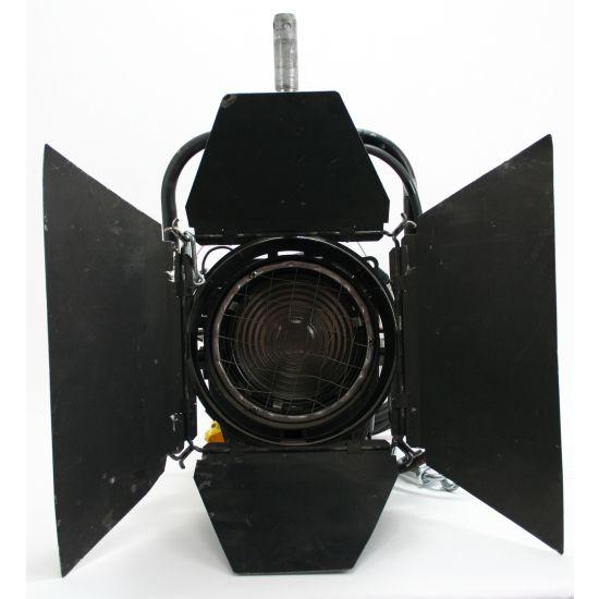 Used | Strand - Fresnel 1KW Polaris spot