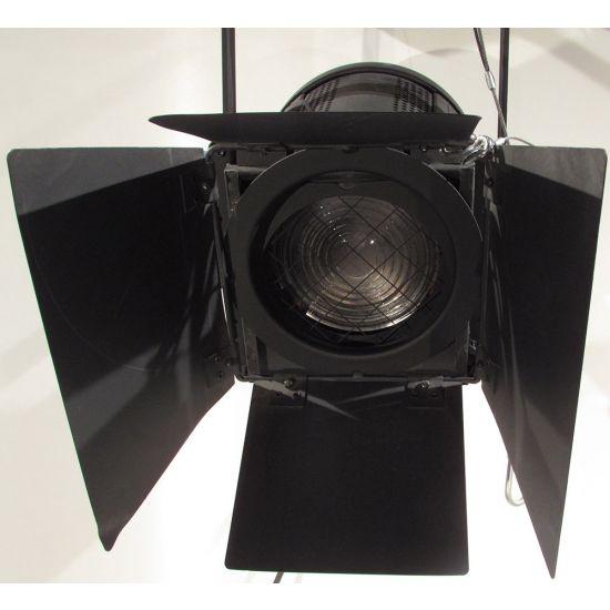Used | ADB - F101 Fresnel 1000W