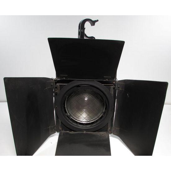 Used | ADB - F201 Fresnel 2000W