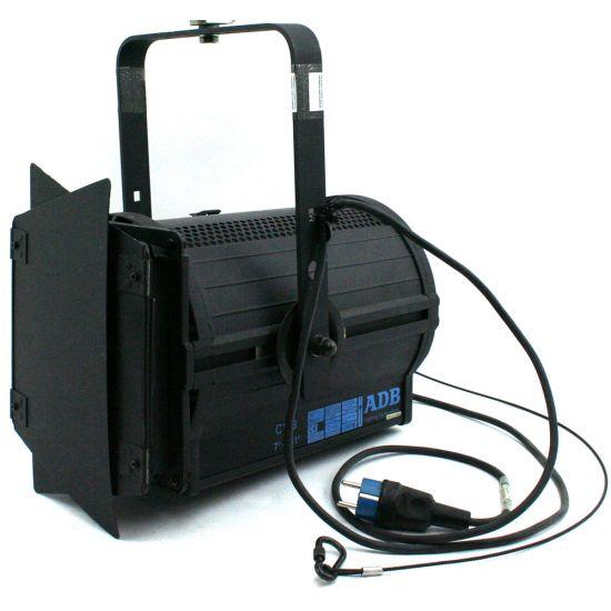 Used | ADB - C103 1000W PC