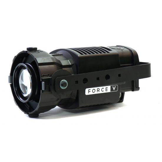 Used | BB&S - Force V LED engine 5600K