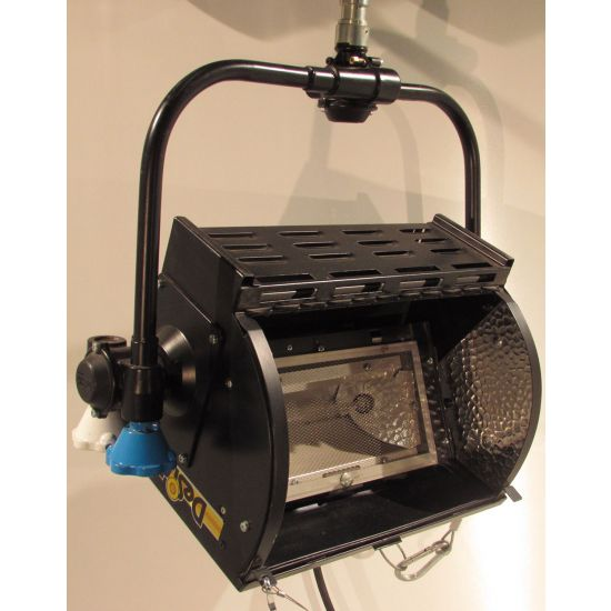 Used | Desisti - 1250W Floodlight