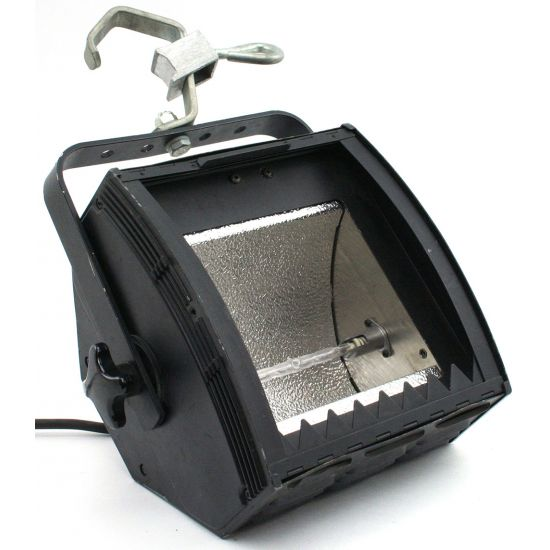Used | Strand - Floodlight Coda 1000W