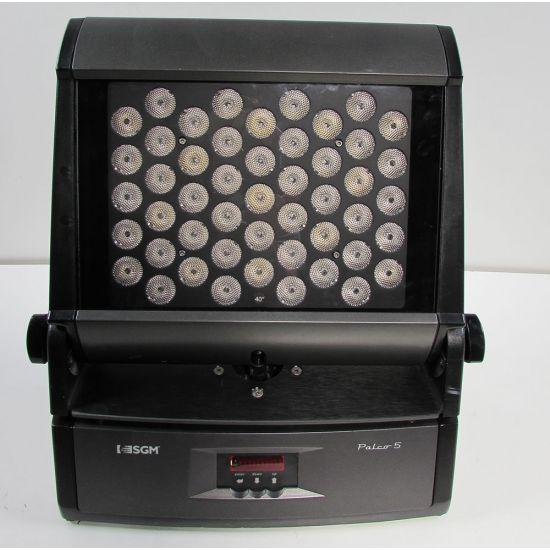 Used | SGM - Palco 5 (40 deg)