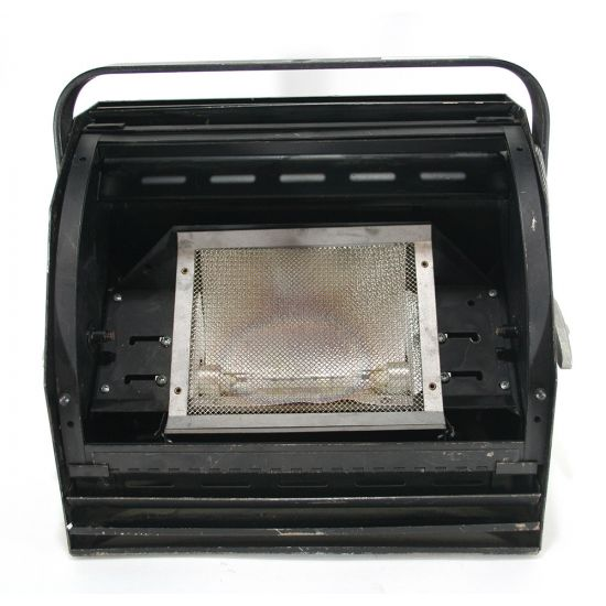 Used | L&E - Broad Cyc Floodlight 2000W