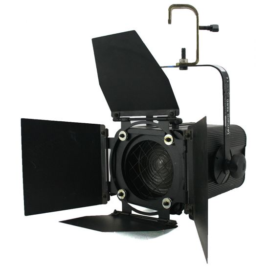 Used | LDR - Tempo Fresnel 650W