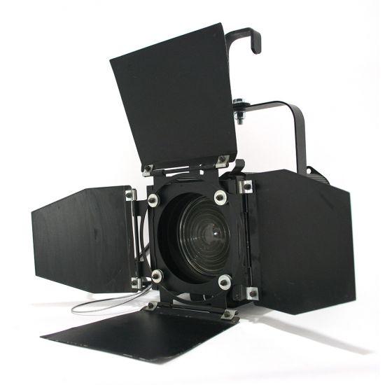 Used | LDR - Suono Fresnel 300-650W