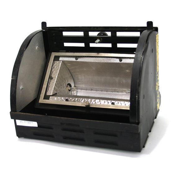 Used | Desisti - Duccio 1000 Watt ground Horizon