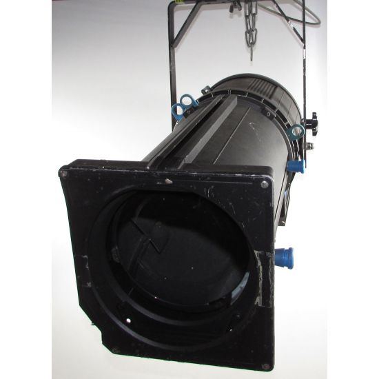Used | ADB - DS 204 P/O 2kW 13-36deg.