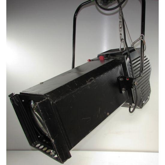 Used | ADB - EMIL Niethammer - HPZ 215D Enizoom