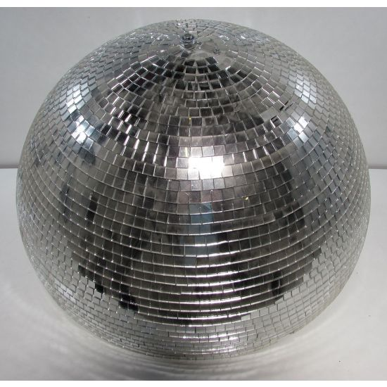 Used | Mirrorball 40 cm