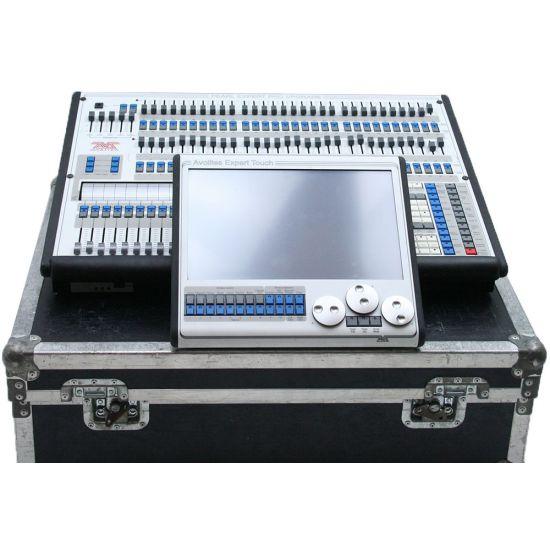 Used | Avolites - Pearl Expert Pro set