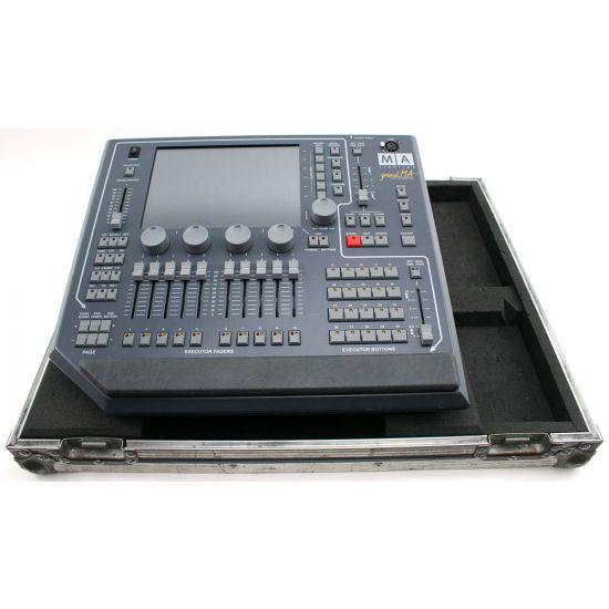 Used | MA Lighting - GrandMA-1 Micro