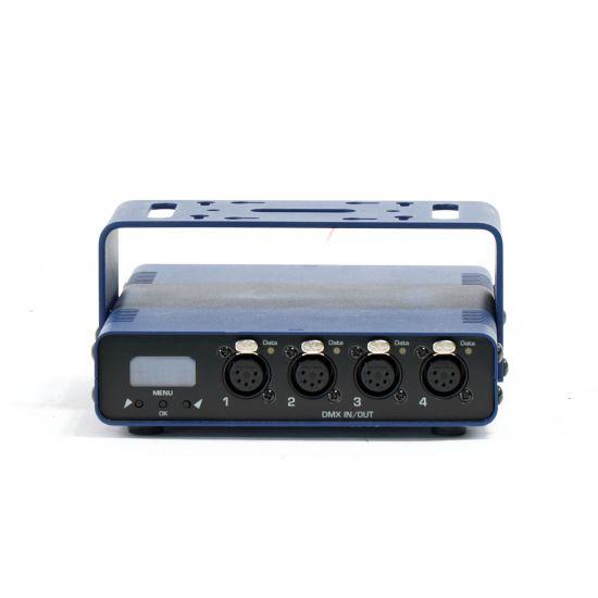 Used | Proplex - IQ One Mini