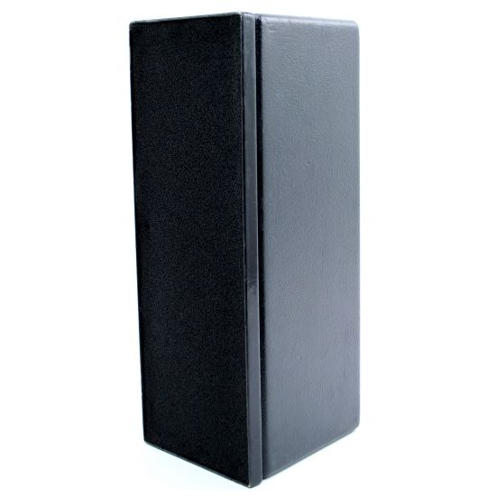 Used | Meyer Sound - UPM-1