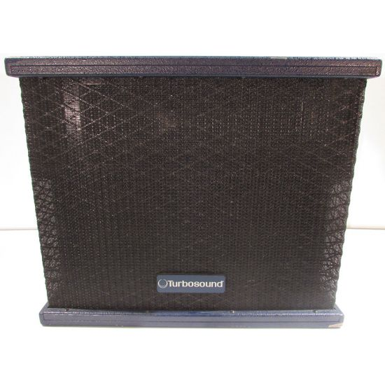Used | Turbosound - THL-811W