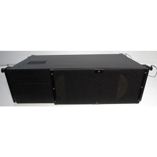 Used | Alcons - Line-array - LR16 Left