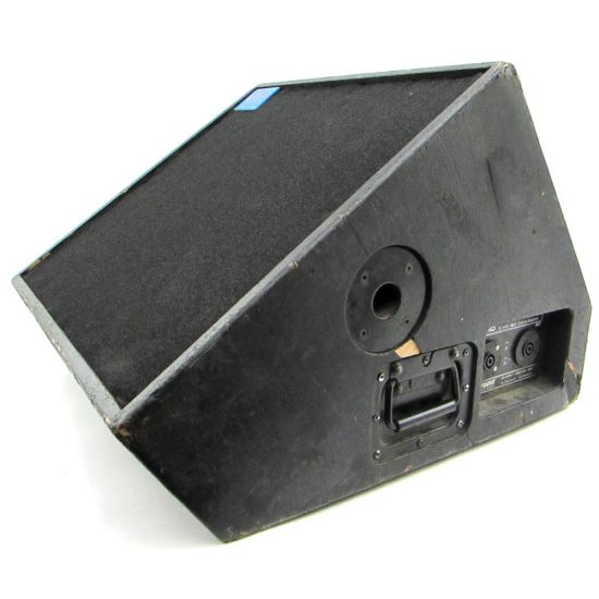 Used | Clarity & Powered Systems Monitor