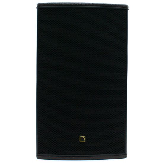 Used | L-Acoustics - 8XT (old color)