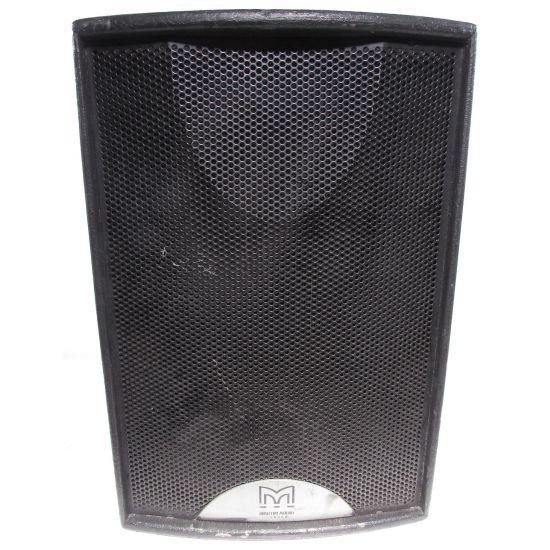 Used | Martin Audio - F-12