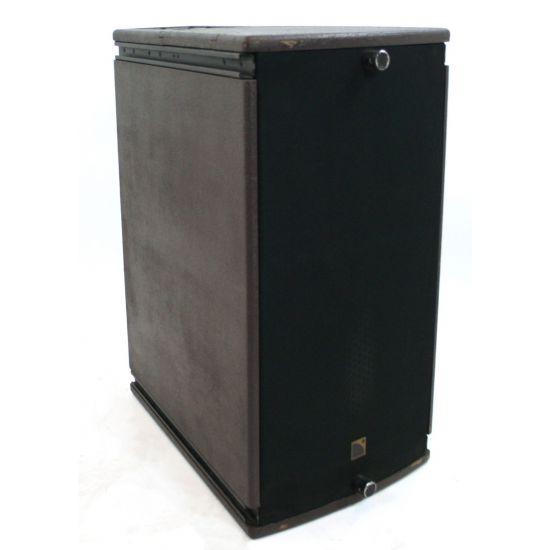 Used | L-Acoustics - ARCS II (old color)