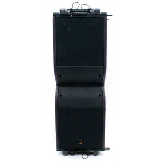 Used   L-Acoustics - KARA (old color)