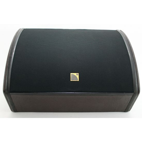 Used | L-Acoustics - 115XT HIQ (old color) (incl. ½ flightcase)