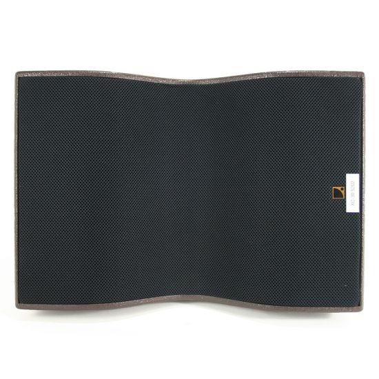 Used | L-Acoustics - Kilo