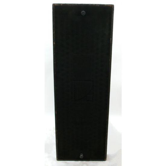 Used | L-Acoustics - V-Dosc