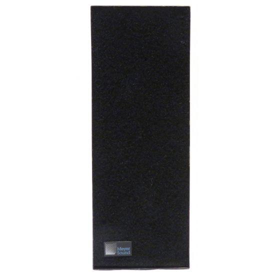 Used   Meyer Sound - UPM-1P