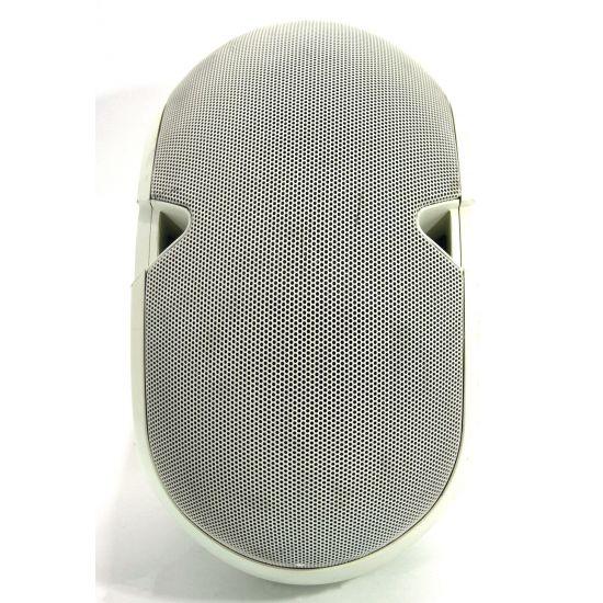 Used | EV - Evid 6.2 Premium Surface Mount Speaker