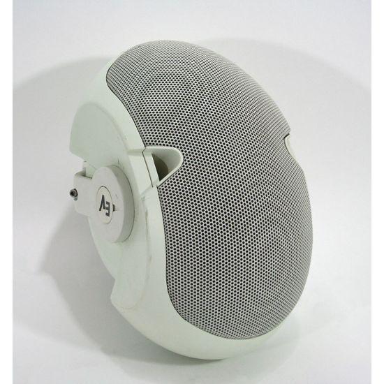 Used | EV - Evid C4.2 Premium Surface Mount Speaker