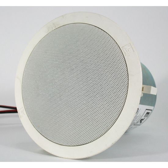 Used | EV - Evid C4.2D - Two-way Ceiling Speaker
