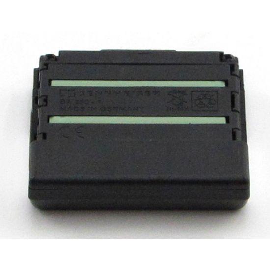Used | Sennheiser - BA 250 battery pack for SK 250 and SK 50