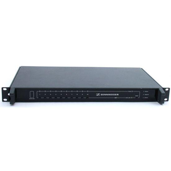 Used | Sennheiser - NET 1 Network System