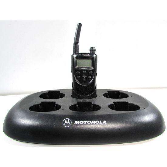 Used | Motorola - XTN446